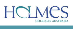 Holmes Colleges - Adelaide Schools