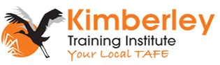 Kimberley Training Institute - Adelaide Schools