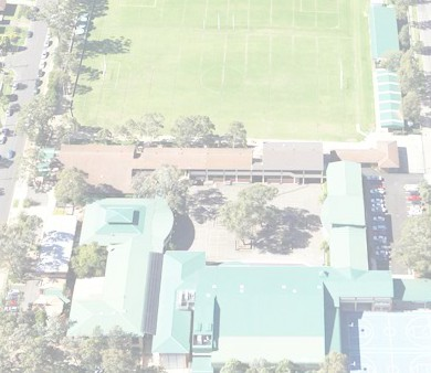 St Dominic's College Kingswood - Adelaide Schools