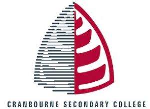 Cranbourne Secondary College - Adelaide Schools
