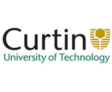 School of Computing - Curtin University of Technology - Adelaide Schools
