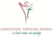 Launceston Christian School - Adelaide Schools