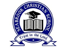 Seabrook Christian School Launceston Campus - Adelaide Schools