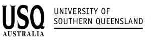 University of Southern Queensland Fraser Coast Campus - Adelaide Schools