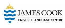 James Cook English Language Centre - Adelaide Schools