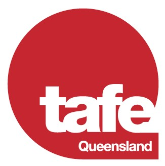 TAFE Queensland English Language And Literacy Services - Adelaide Schools