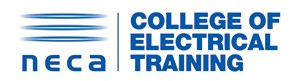 College Of Electrical Training Cet - Adelaide Schools