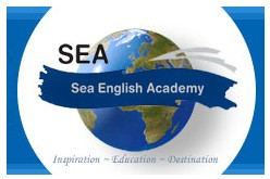 Sea English Academy International - Adelaide Schools