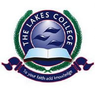 The Lakes College - Adelaide Schools