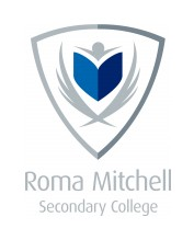 Roma Mitchell Secondary College - Adelaide Schools