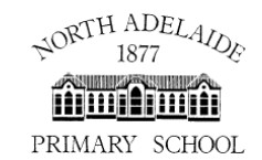 North Adelaide Primary School - Adelaide Schools