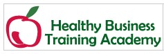 Healthy Business Training Academy - Adelaide Schools