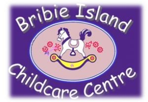 Bribie Island Child Care Centre - Adelaide Schools