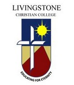 Livingstone Christian College - Adelaide Schools