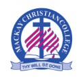 Mackay Christian College - Providence Campus - Adelaide Schools