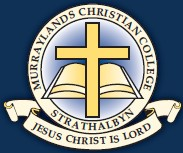 Murraylands Christian College - Adelaide Schools