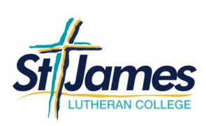 St James Lutheran College - Adelaide Schools