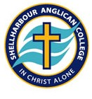 Shellharbour Anglican College - Adelaide Schools