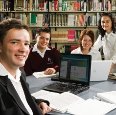 Thomastown Secondary College - Adelaide Schools