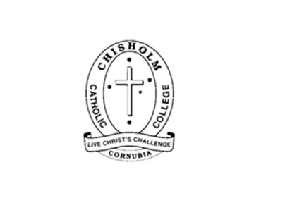 Chisholm Catholic College - Adelaide Schools