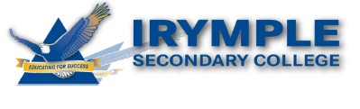 Irymple Secondary College - Adelaide Schools