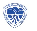 Upper Yarra Secondary College - Adelaide Schools