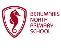 Beaumaris North Primary School - Adelaide Schools