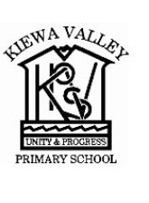 Kiewa Valley Primary School  - Adelaide Schools