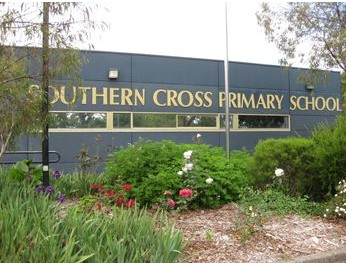 Southern Cross Primary School - Adelaide Schools