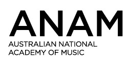 Australian National Academy of Music - Adelaide Schools