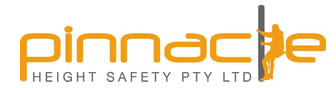 Pinnacle Height Safety Solutions - Adelaide Schools