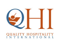 Quality Hospitality International Pty Ltd - Adelaide Schools