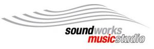 Sound Works Music Studio - Adelaide Schools