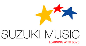 Suzuki Music - Teacher Training - Adelaide Schools