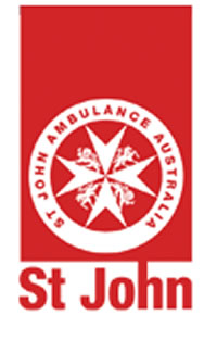 St John Ambulance Queensland- First Aid Training - Adelaide Schools