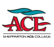 Shepparton ACE College - Adelaide Schools