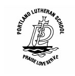 St Johns Lutheran Primary School Portland - Adelaide Schools