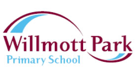 Willmott Park Primary School - Adelaide Schools