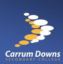 Carrum Downs Secondary College - Adelaide Schools