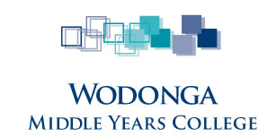 Wodonga Middle Years College - Adelaide Schools