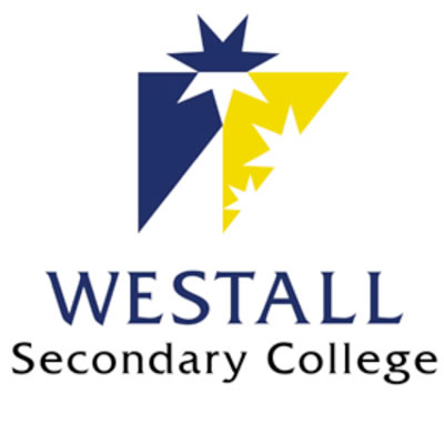 Westall Secondary College - Adelaide Schools