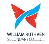 William Ruthven Secondary College - Adelaide Schools