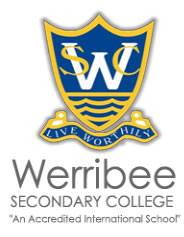 Werribee Secondary College - Adelaide Schools