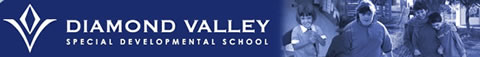 Diamond Valley Sds - Adelaide Schools