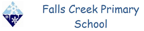 Falls Creek Primary School - Adelaide Schools