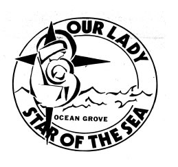 Our Lady Star of The Sea Catholic Primary School - Adelaide Schools