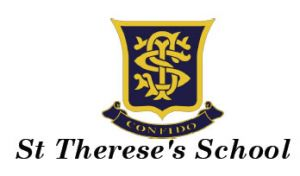 St Therese's School Essendon - Adelaide Schools