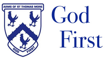 St Thomas More School - Adelaide Schools