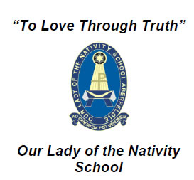 Our Lady of The Nativity School Aberfeldie - Adelaide Schools