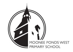 Moonee Ponds West Primary School - Adelaide Schools